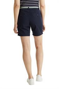 Women Shorts woven short