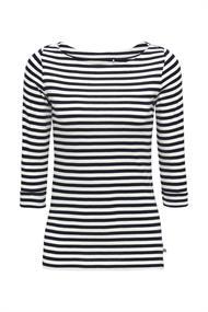 Women T-Shirts 3/4 sleeve