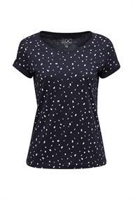 Women T-Shirts short sleeve
