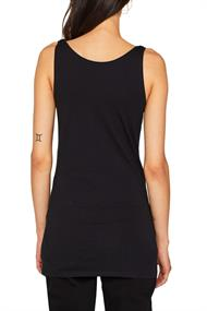 Women T-Shirts sleeveless top